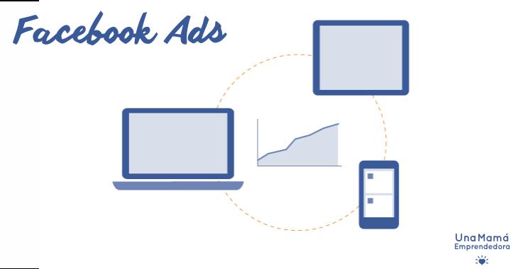 Mejora la Conversión con Facebook Ads y su Conversion Lift
