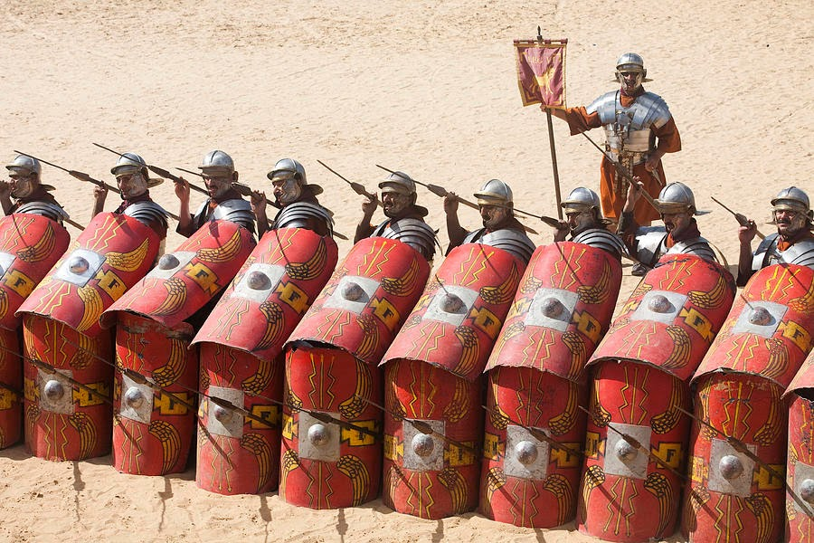 Image result for Roman Empire military technology blogspot.com