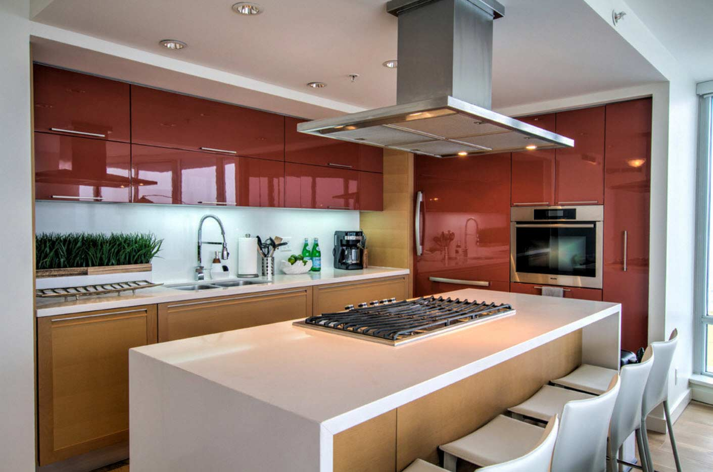 Ikea Kitchen Catalogue The Best Ikea Kitchen Catalog 2019 Design Ideas And Colors