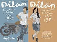 7 Novel Cinta Indonesia Terbaik yang Wajib Kalian Miliki