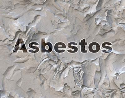 Asbestos: What is it? | Mesotheliomasandiego