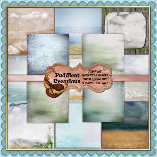 http://puddicatcreationsdigitaldesigns.com/index.php?route=product/category&path=279_191
