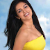Asin Hot Sexy N Stunning Most Hot Photos