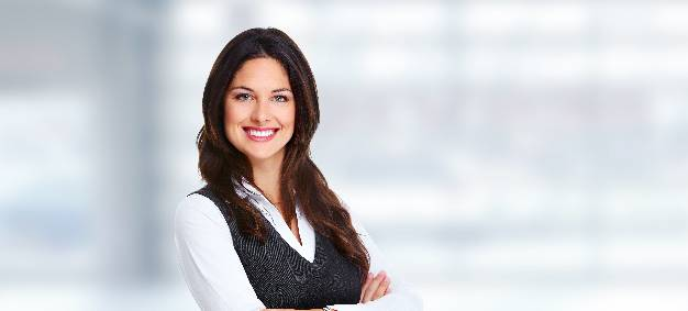 Loans for women: A Great Option for Women-Owned Businesses