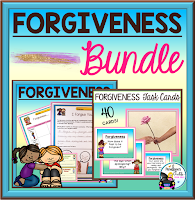 https://www.teacherspayteachers.com/Product/Forgiveness-BUNDLE-All-Forgiveness-Activities-4425567