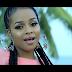 VIDEO | Nandy - Hazipo