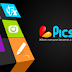 Download Picsart for Windows PC Free Photo Studio