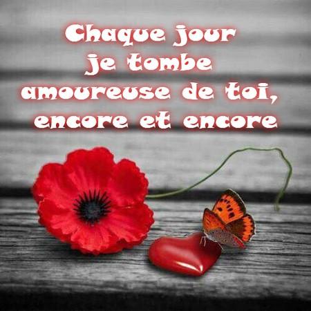 Les Meilleurs Textes Damour Poèmes Et Textes Damour