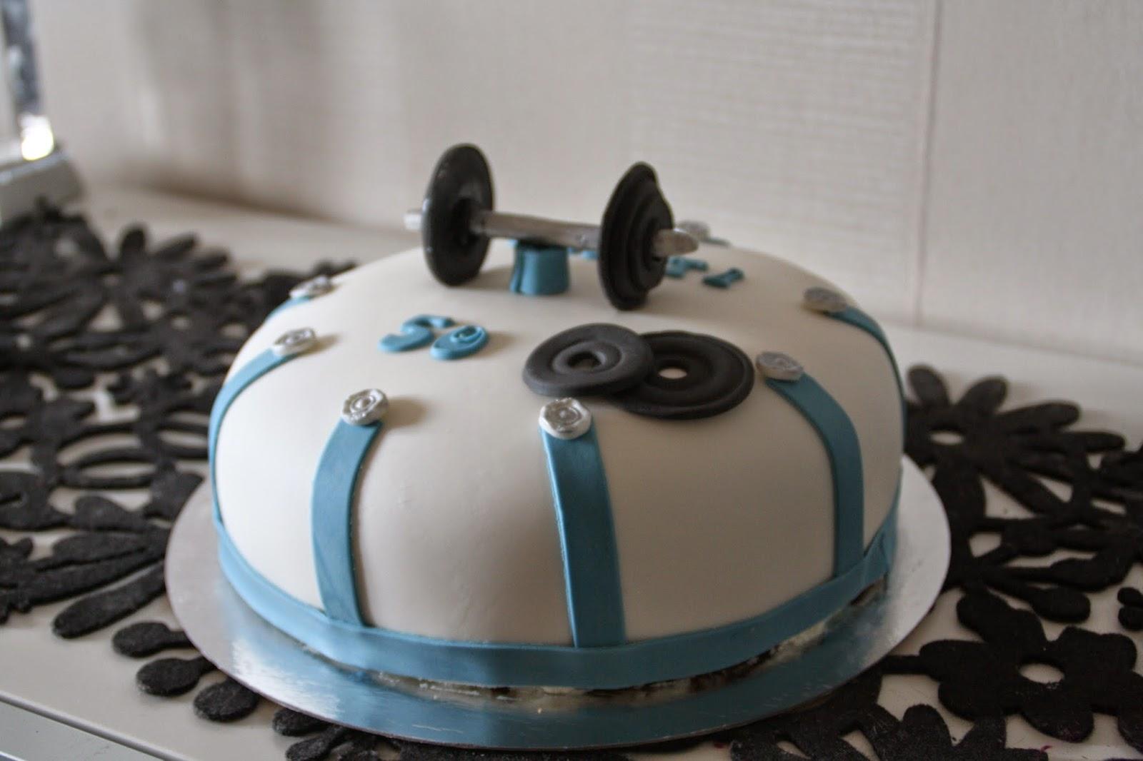 grattis på födelsedagen på finska Annicake: Finsk Sisu :) grattis på födelsedagen på finska