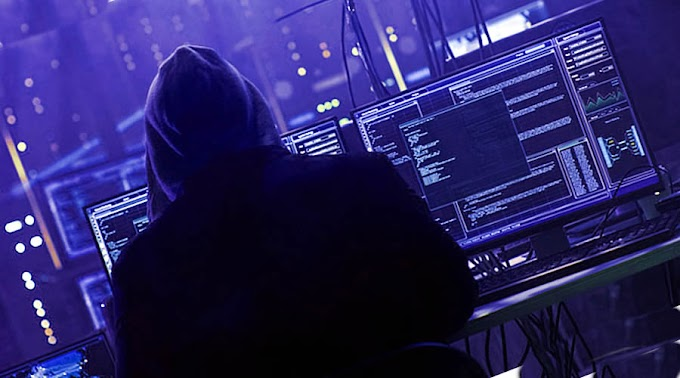 A Complete Penetration Testing & Hacking Tools List for Hackers & Security Professionals