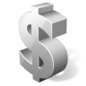 Isi 5 survei, dapat 3 USD bisa langsung withdraw