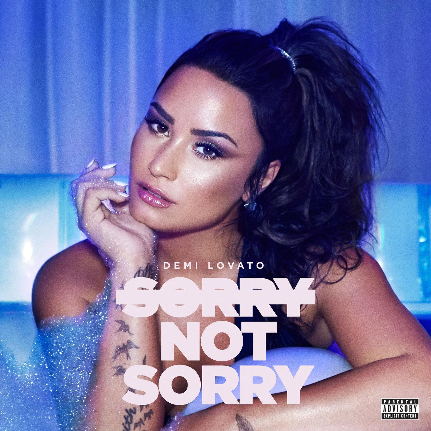 Demi+Lovato+-+Sorry+Not+Sorry.jpg