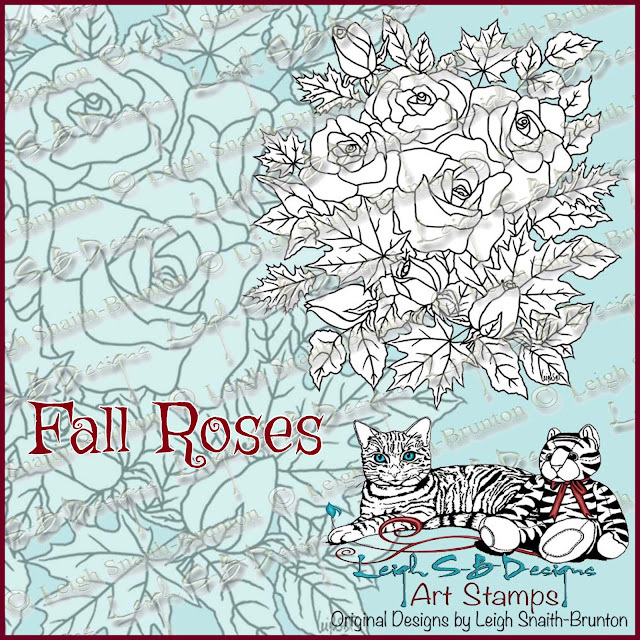 https://www.etsy.com/uk/listing/621727468/new-release-fall-roses-realistic-drawing