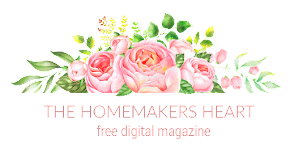 The Homemakers Heart