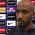 Fabian Delph and Ashley Young unlikely key men for Manchester derby