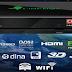 CINEBOX MAESTRO HD IPTV: ATUALIZAÇÕES PARA ELE FUNCIONAR NO SKS E IKS - 07/02/2016