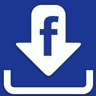 تحميل الفديوهات من فيس بوك