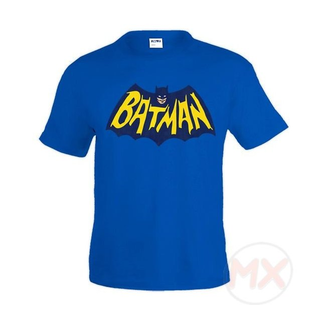https://www.mxgames.es/es/camisetas-batman/camiseta-sheldon-batman-logo-mx-games.html