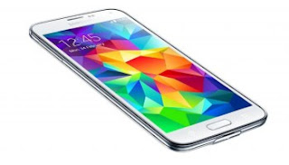 Samsung G900FQ Galaxy S5 LTE-A Full File Firmware