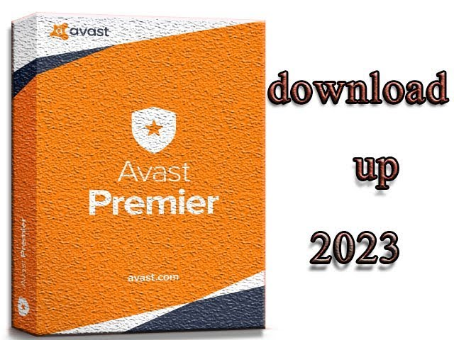 download,Avast,Premier,Free,valid,until ,2023 ,for,free