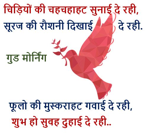 good morning shayari images download, good morning shayari images