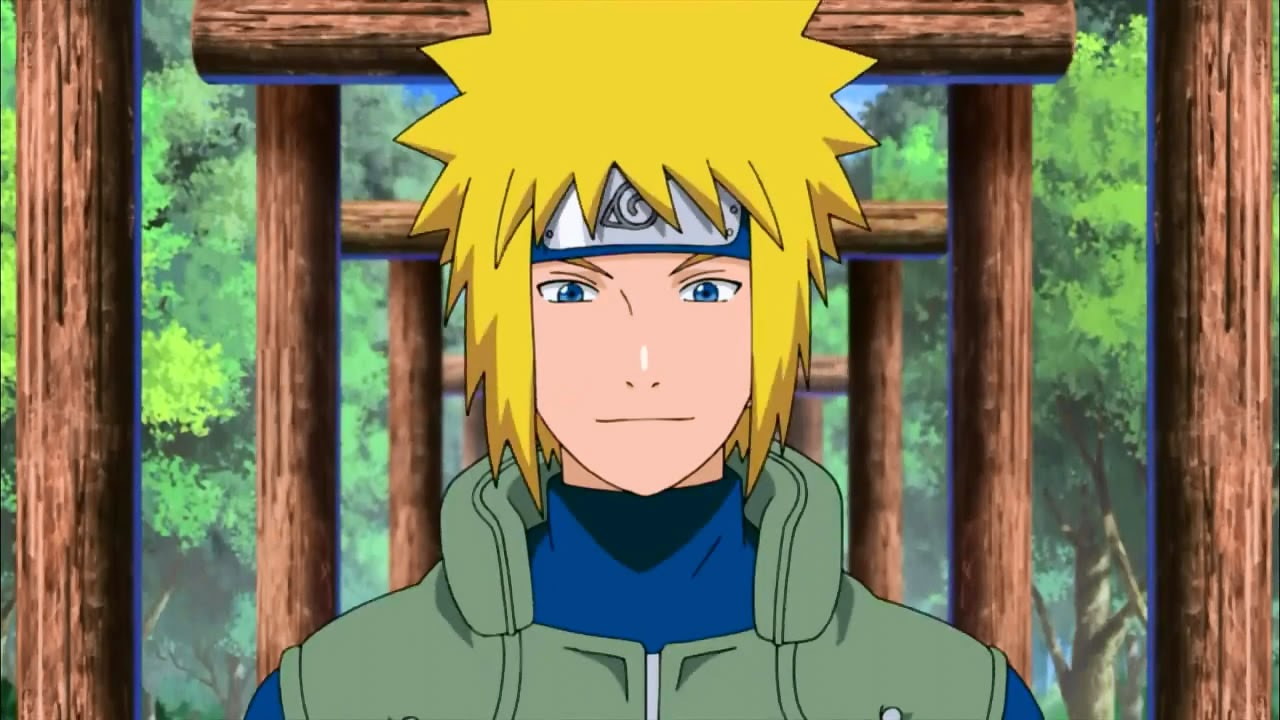 Naruto Shippuden Episode 386 Subtitle Indonesia ~ Revolusi Muslim