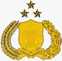 Lowongan CPNS POLRI 2018