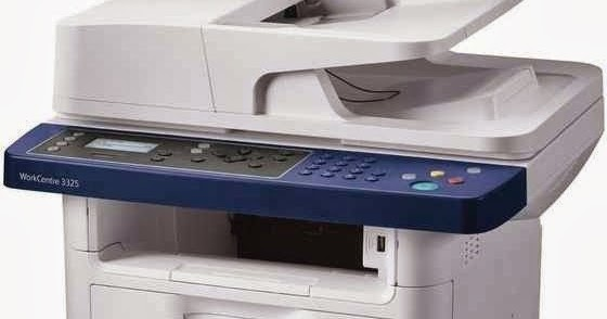 Xerox workcentre 3220 printer driver download for windows and mac.
