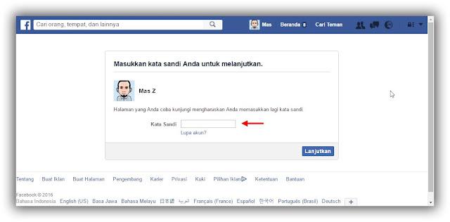 mengganti-nama-FB-sebelum-60-hari-0-