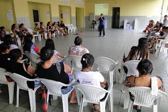 Ceacri promove assembleias com os seus associados para a alteração do estatuto da organização