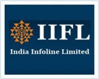 India Infoline Walkin Drive
