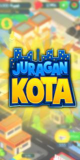 Download Juragan Kota Terbaru
