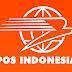 Rekrutmen Kerja PT POS INDONESIA 2018 - 2019
