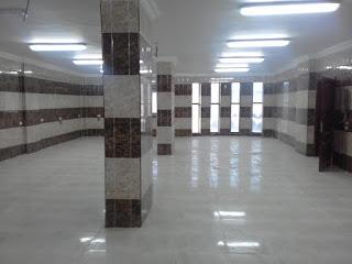 مصنع للايجار المنطقة الصناعية التجمع الخامس القاهرة الجديدة 300 متر مرخص غذائى سوبر لوكس