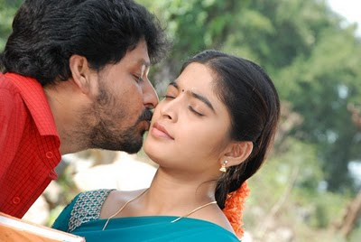 Try These Tamil Latest Love Songs Mp3 Free Download