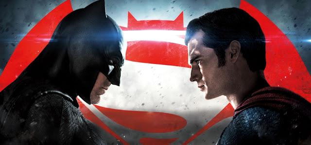 Vários filmes da DC deixarão a HBO Max em julho