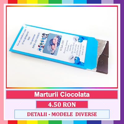 http://www.bebestudio11.com/2017/05/marturii-gemeni-cu-foto-ciocolata.html