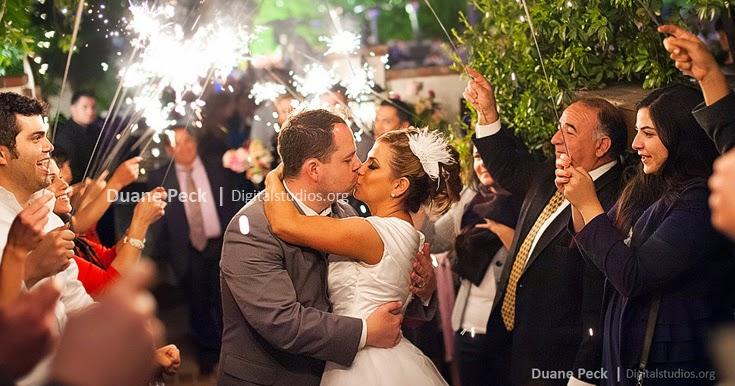 Franciscan Gardens Wedding Photography: Duane Peck Wedding Photography: Franciscan Gardens Wedding