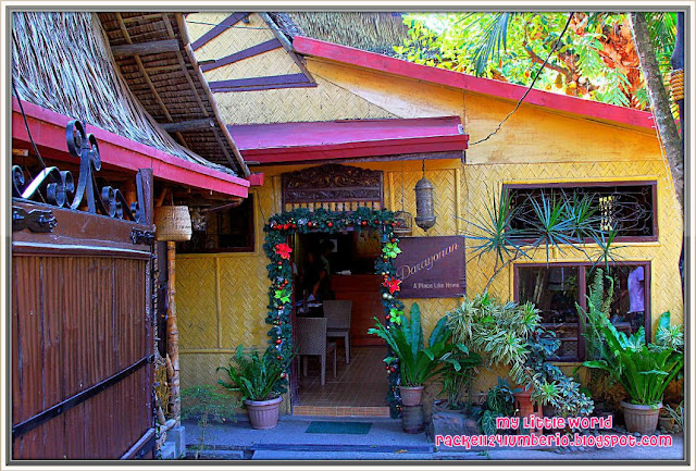 Affordable Coron Island Tours