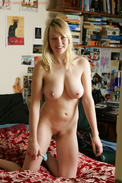 Teen abbey photos australia nudes porn