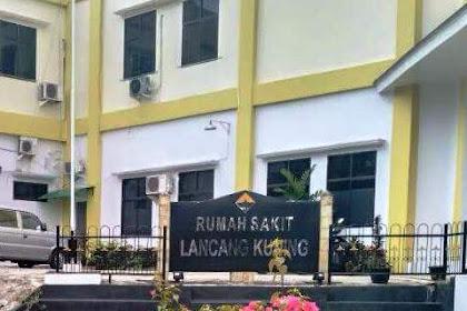 Rumah Sakit Lancang Kuning Pekanbaru