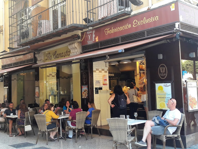 la-canasta-top-3-breakfast-spot-in-malaga-malagatrips