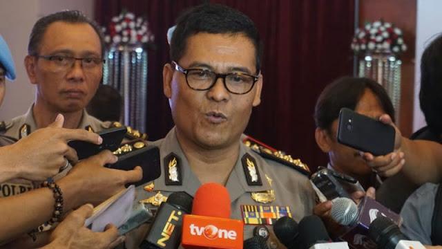 Polisi Buru Pelaku Pencemaran Nama Baik Sultan Brunei
