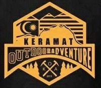 Keramat Outdoor Adventure