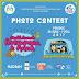 Kontes Foto Mudik Ramah Perempuan dan Anak Hadiah Samsung Galaxy S8