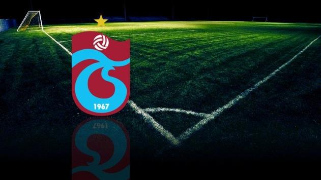 Trabzonspor 2010-2011 sezonu için Fifa ile görüşüyor