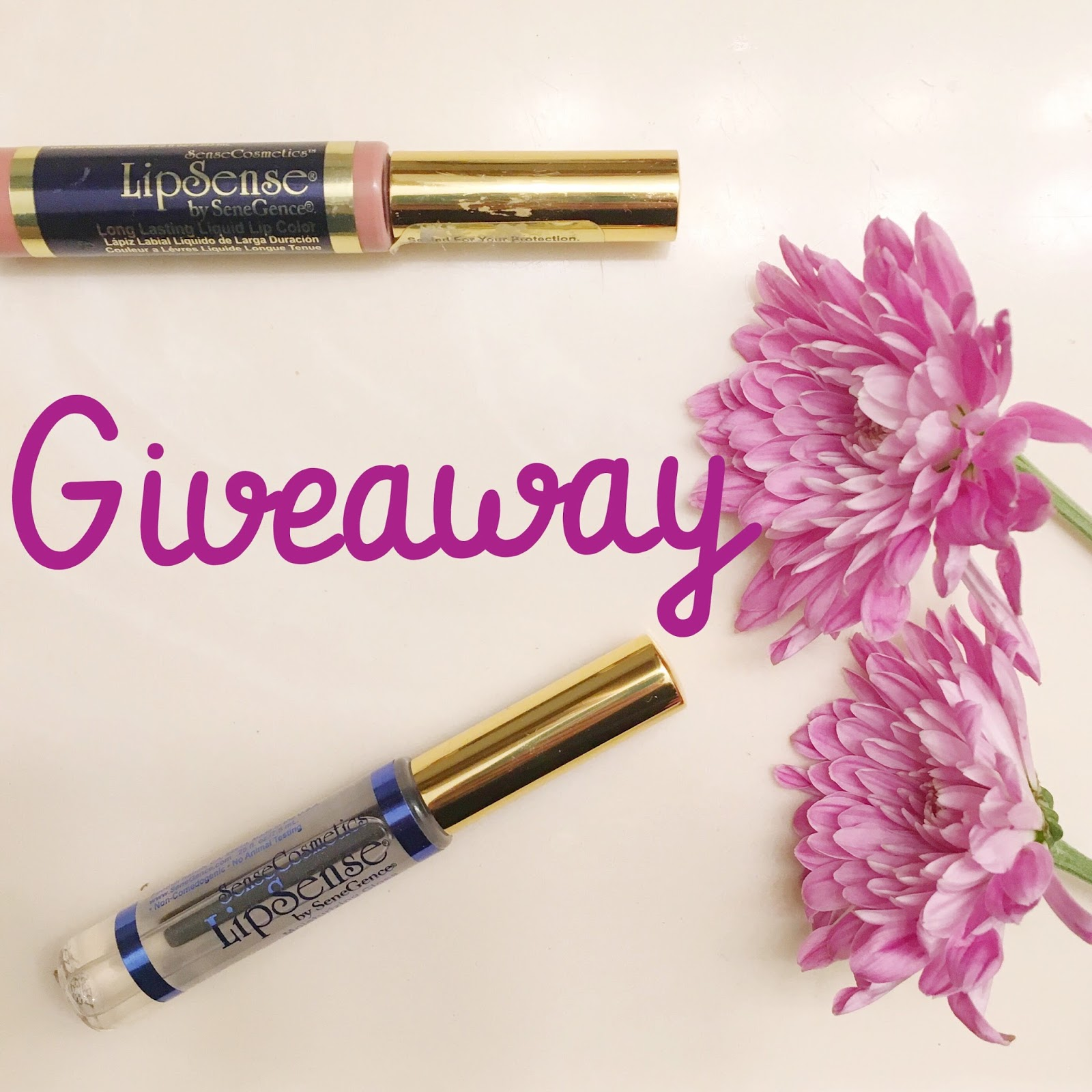 I Am So Excited Because Kaitlen From Pennington Lips And Lashes And I Are  Teaming Up To Give One Lucky Reader A Free Lipsense Starter Kit Which  Includes