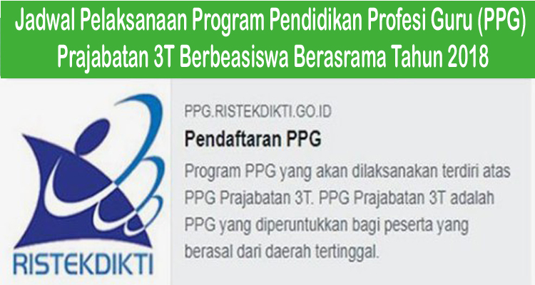 https://www.ayobelajar.org/2018/09/jadwal-pelaksanaan-program-pendidikan.html