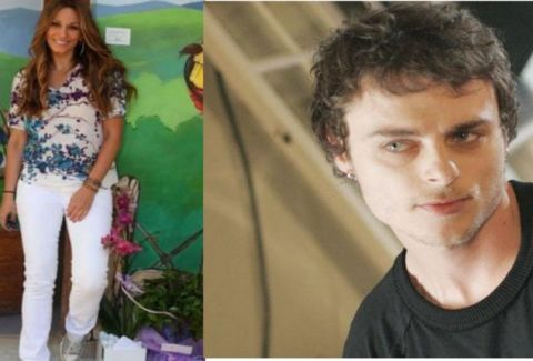 Οι Έλληνες celebrities που άλλαξαν καριέρα! Ποιοι έγιναν ζαχαροπλάστες και ποια έγινε μαία;