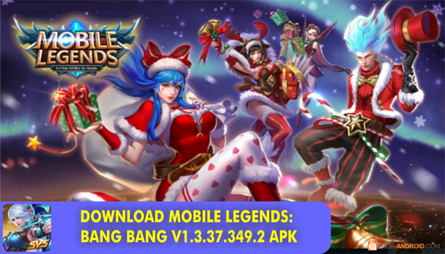 download-game-mobile-legends-bang-bang, mobile-legends-bang-bang